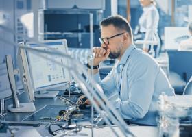 SafeFleet recrutează ingineri software din toată țara, odată cu numirea unui...