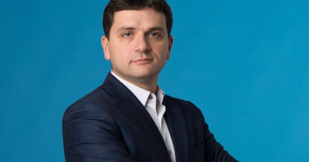 Zitec incheie un parteneriat cu VTEX si devine primul furnizor agreat din Romania al platformei de solutii e-commerce in cloud