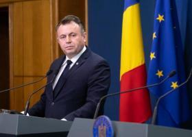 România, în valul patru al pandemiei. Nelu Tătaru: Mă aștept ca certificatul...