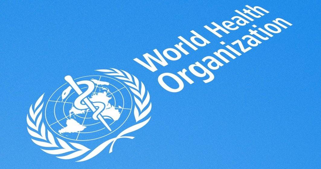 Ce spune directorul Organizației Mondiale a Sănătății despre pandemia de coronavirus