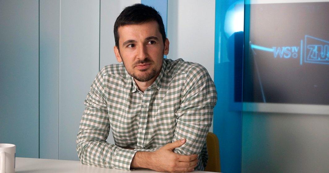 Cum ajungi la 80% din forta de munca tacuta din Romania