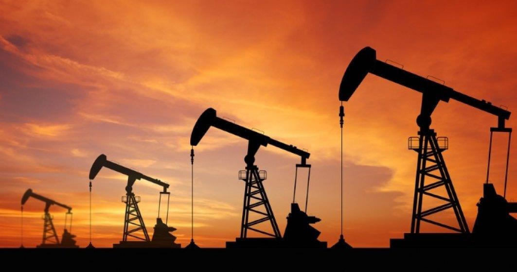 Cel mai mare IPO din istorie: gigantul petrolier Saudi Aramco vrea o evaluare de 2 trilioane de dolari