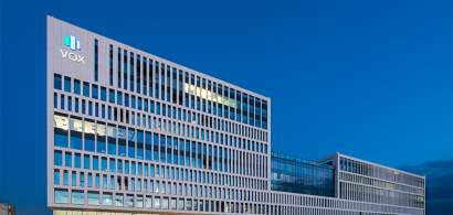 Dezvoltatorul imobiliar Vox Property Group obține o finanțare de 19,5...