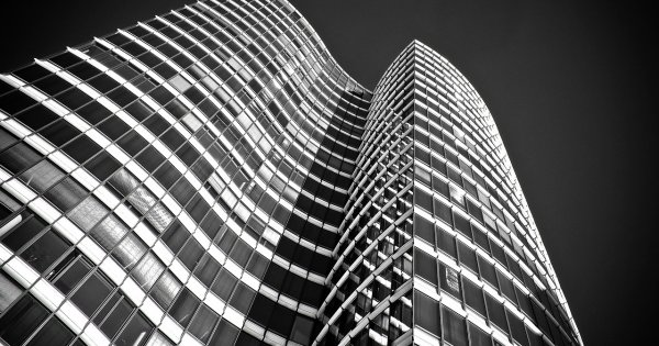 DTZ Echinox: Investitori imobiliari de pe patru continente au activitati in...
