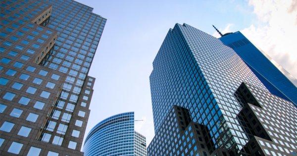 Tranzacție gigant: Goldman Sachs cumpără NN Investment Partners, prezentă și...