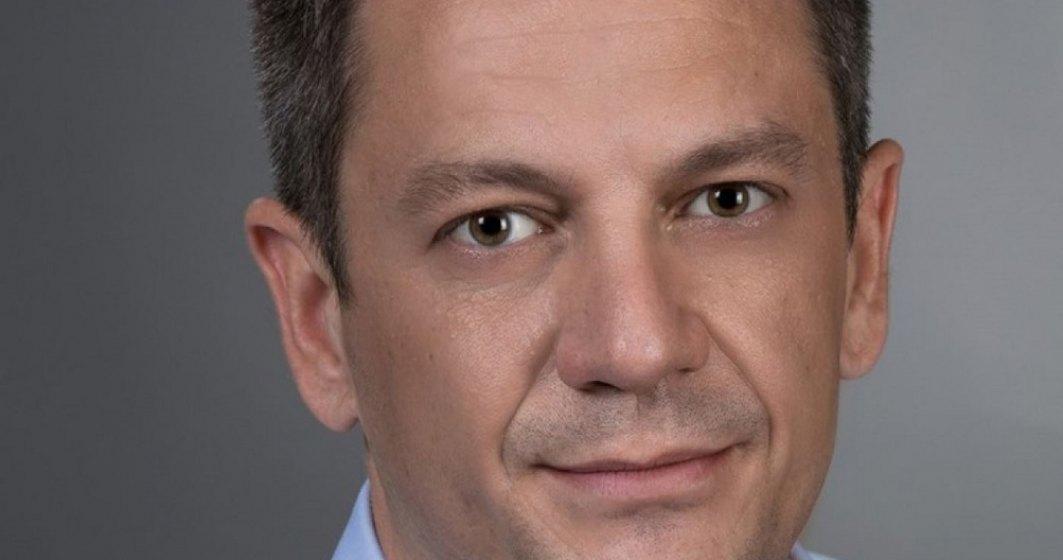 Schimbări la vârful Lidl: Marco Giudici preia funcția de CEO și îl înclocuiește pe Frank Wagner