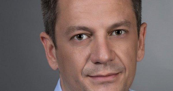 Schimbări la vârful Lidl: Marco Giudici preia funcția de CEO și îl...