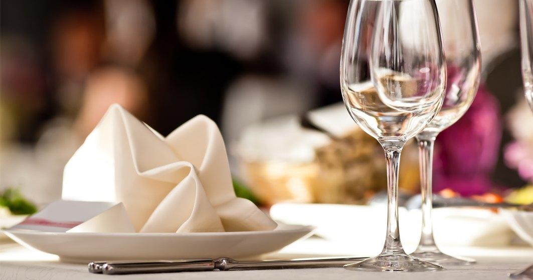 BREAKING   Intrarea în restaurantele din București se va face doar cu certificatul verde
