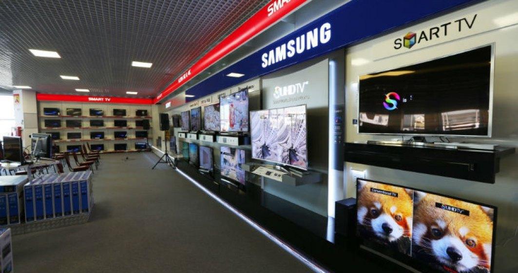 Altex va deschide 5 magazine până la finalul trimestrului 1 din 2021: în ce orașe vor fi acestea