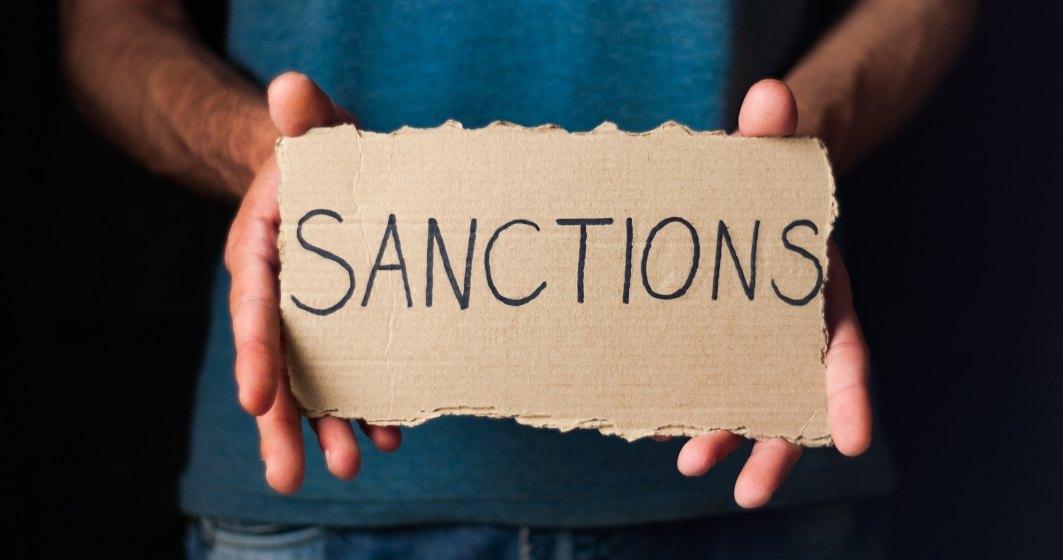 Consiliul Concurenţei: Autorităţile nu sunt un bau-bau care aplică doar sancţiuni