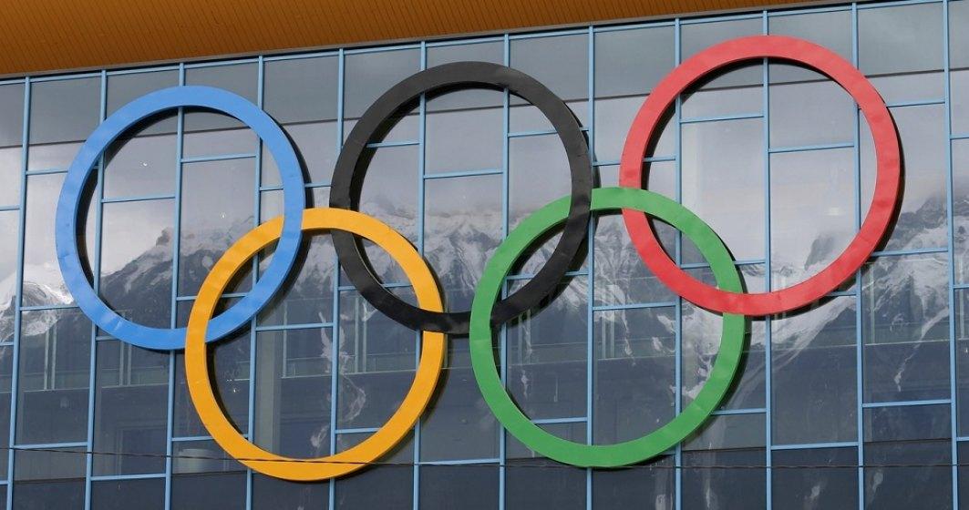 JO 2020: Sportivii vor fi testaţi la fiecare 4-5 zile pentru a se evita infectarea cu Covid-19