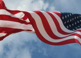Fără viză pentru românii care vor să meargă în SUA: americanii anunță că...