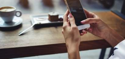 Aplicaţia mobilă Ghişeul.ro va fi lansată în martie-aprilie 2022