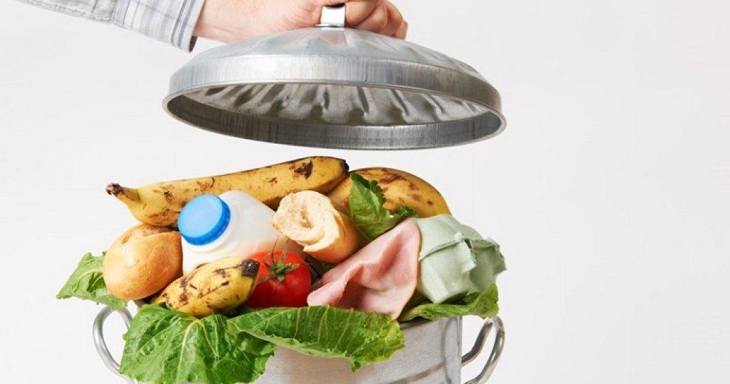 3 sfaturi despre cum sa diminezi risipa alimentara