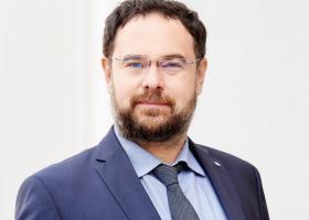 Codirlașu, CFA: Inflația va ajunge la 7% pe sfârșit de an. Scumpirile i-au...