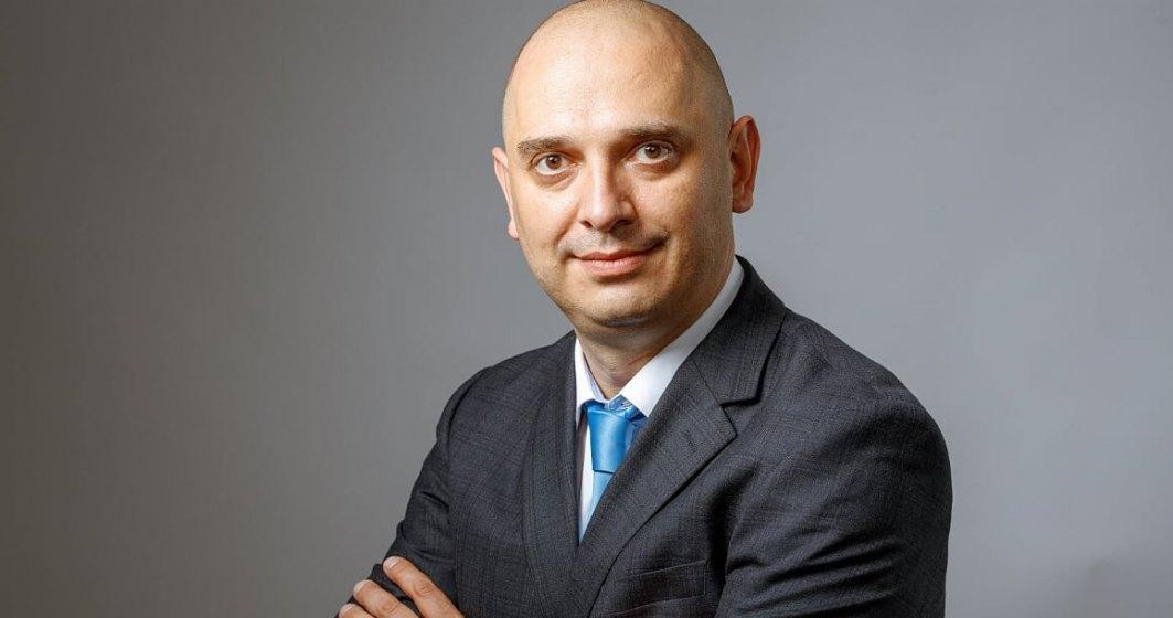"""(P) Bucureștiul nu mai poate fi """"Țara lui Papură Vodă"""", iar Sectorul 2 nu mai poate fi moșia unor mafii."""