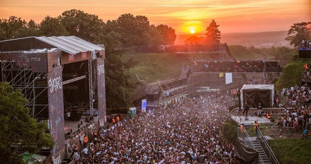 A fost anulat și singurul festival de muzică din Europa care se mai ținea în această vară