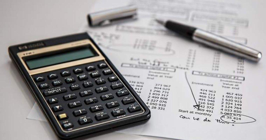 Birocratia, fiscalitatea excesiva si coruptia, cele mai mari nemultumiri ale patronilor de IMM-uri din Romania