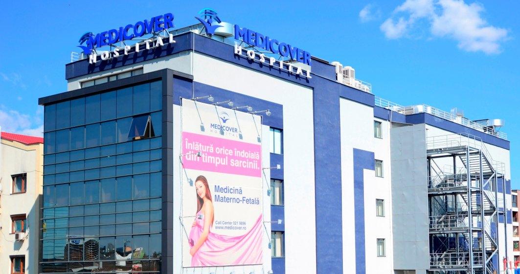 Grupul Medicover inaugureaza un nou centru Breast Care
