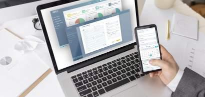 Soft CRM - cum să-l alegi pe cel mai bun pentru compania ta?