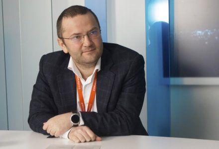 Stefan Radu, ING Bank: Creditarea pe retail va incetini in acest an, dar cresterile vor ramane de 2 cifre