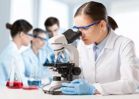 Reușită în lumea științei: cum au prevenit cercetătorii replicarea...