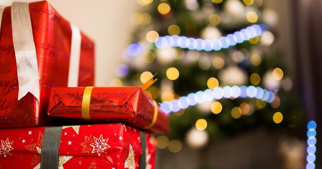 Sondaj Provident: 80% dintre români își vor petrece Crăciunul acasă