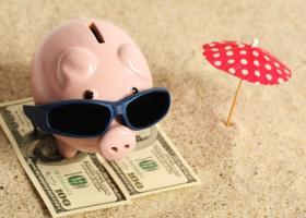 Studiu: românii din diaspora vor cheltui minim 1.000 euro pe concediul în...