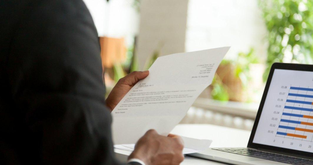Scrisoarea de intenţie: un element de domeniul trecutului in recrutare sau încă o necesitate?