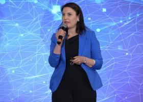 AriadNext: Procesul de KYC nu se poate baza 100% pe inteligența artificială