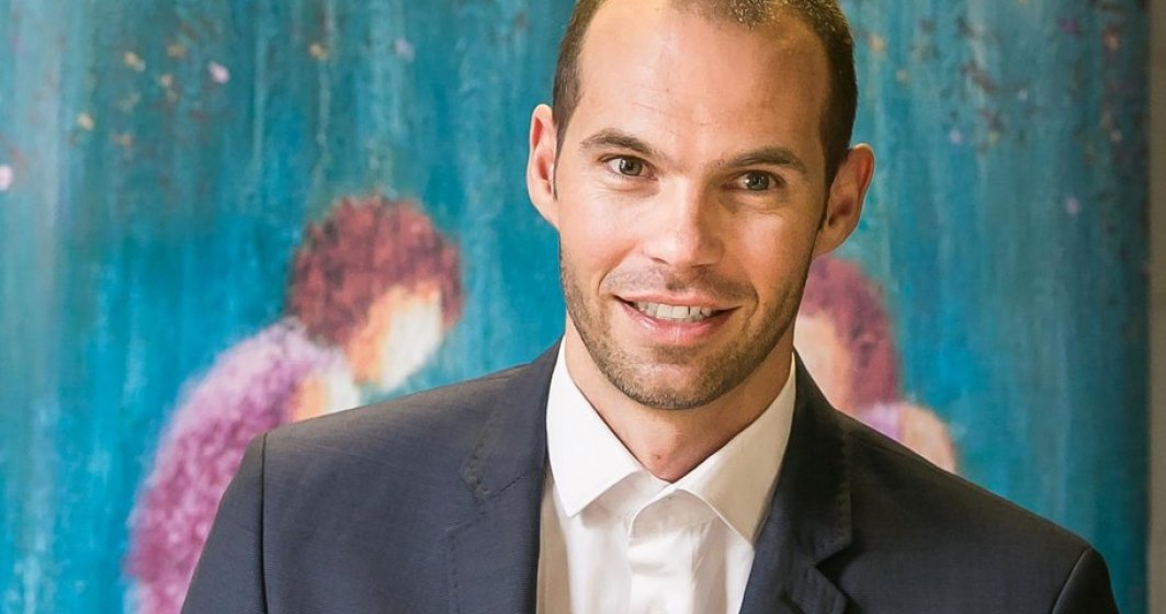 Christian Rodseth: Global, Janssen intentioneaza sa lanseze 10 noi tratamente si vaccinuri pana in anul 2019