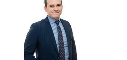 (P) Nouă conducere la Claim Expert Services SRL, parte a Vienna Insurance...