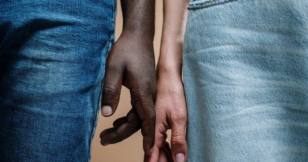 Premieră în SUA: Numărul locuitorilor albi a scăzut pentru prima dată în istorie