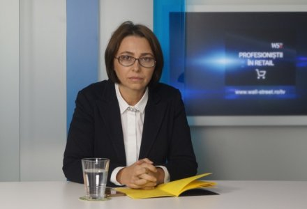 Dochita Zenoveiov, Inoveo: Lupta se da astazi pe comertul de proximitate. Atat retailerii moderni, cat si cei traditionali au inteles si investesc in proiecte de branding