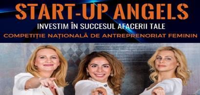 (P) OFA UGIR a lansat prima competiție dedicată femeilor antreprenor:...