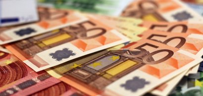 Comisia Europeană a aprobat PNRR-ul Spaniei