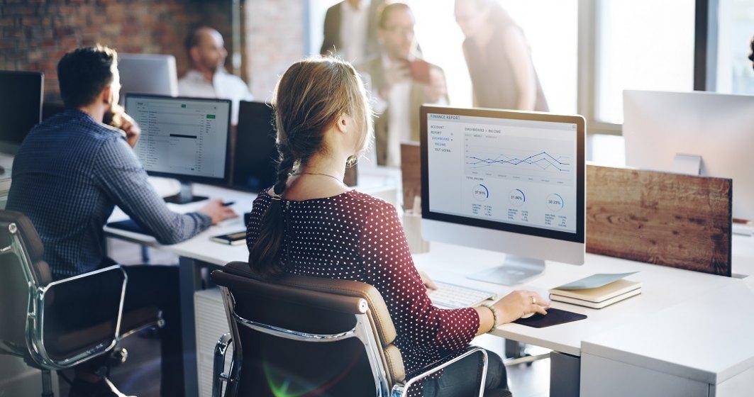 Cum sprijină industria IT dezvoltarea României și cu cât a contribuit la PIB-ul țării