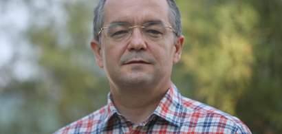 Cum va arăta Clujul în următorii 5-10 ani? Boc: Un oraș din care românii să...