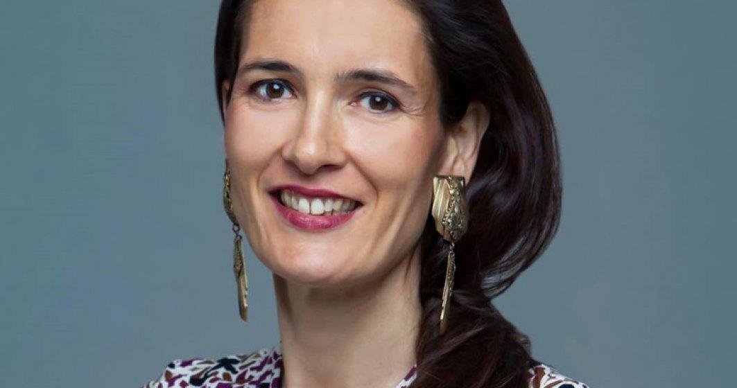 Contestatia lui Clotilde Armand ar putea ajunge la Curtea Constitutionala