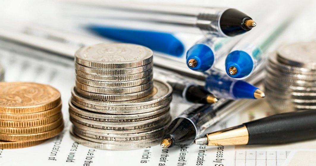 Analiză: Guvernul a prognozat un deficit de buget mai mic decât va fi probabil în realitate