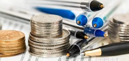 Analiză: Guvernul a promis un deficit de buget mai mic decât va fi probabil...