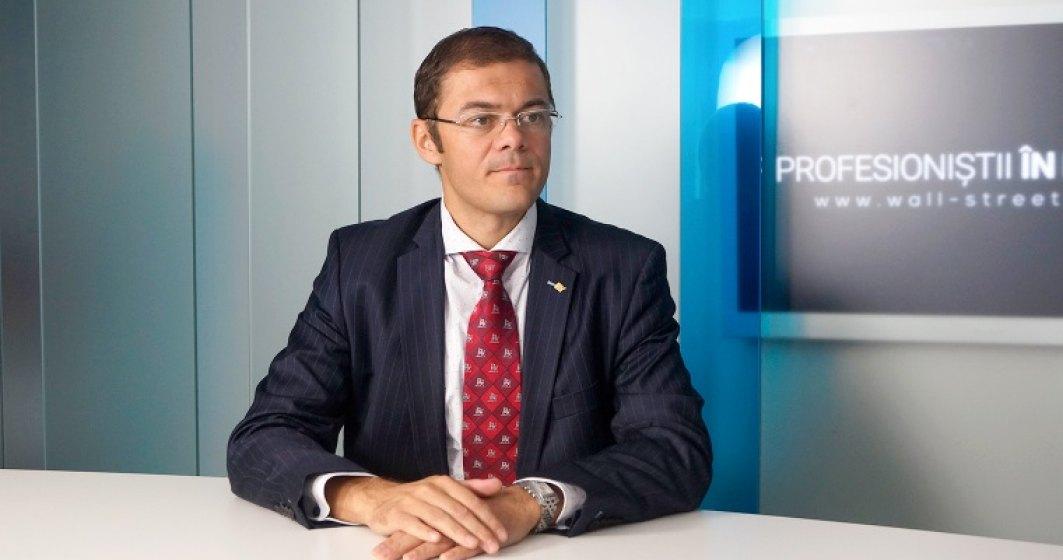 Alex Milcev: MFP a primis o noua Ordonanta, daca Legea nu apare in Monitor pana pe 31 decembrie! S-a ajuns la un rau mai mic!