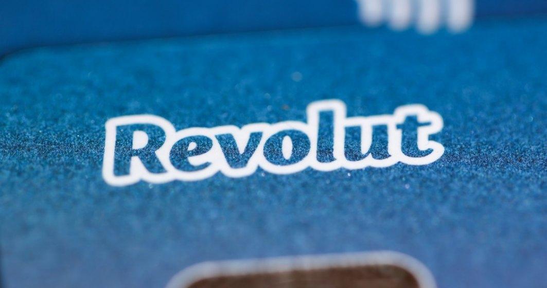 Lovitura grea pentru Revolut in Romania: cea mai mare banca din piata va aplica comisioane la portarea banilor