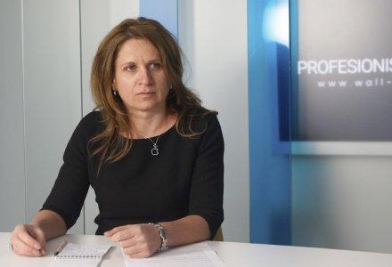 Elena Iacob, ZRP: cum schimba OUG 52 modul in care bancile pot sa isi execute silit clientii rau platnici