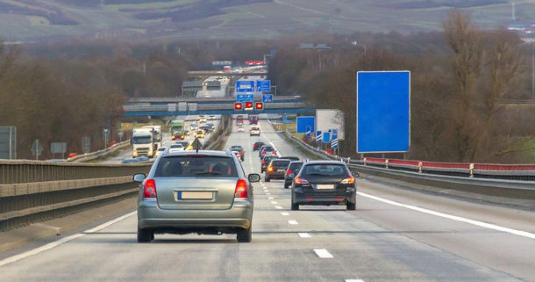 Europenii continua sa renunte la diesel: doar 37% dintre masinile vandute in prima jumatate a anului folosesc motorina