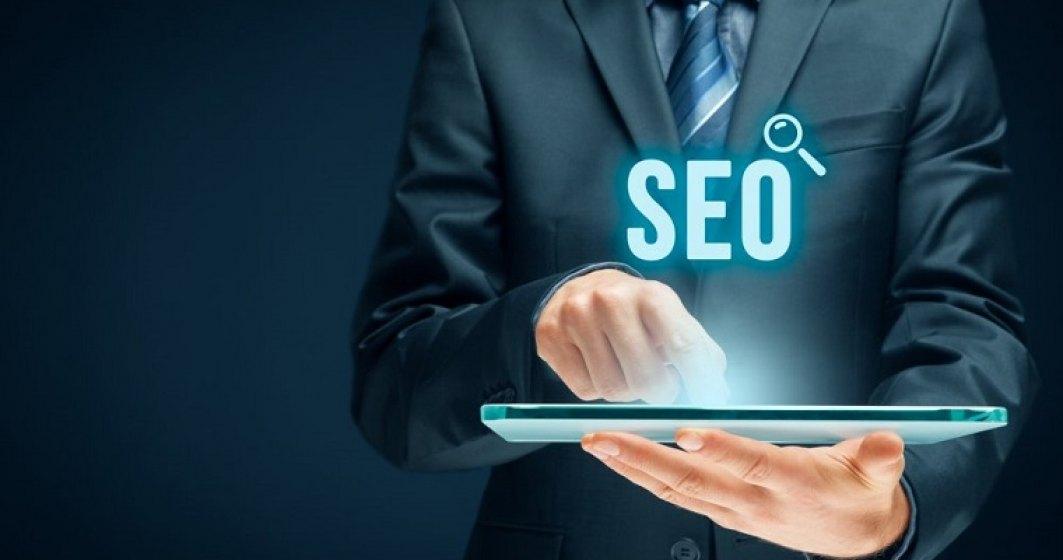 Beneficii aduse de SEO business-urilor online in 2019