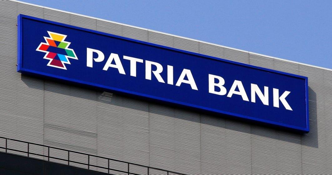 Patria Bank anunță program redus pentru unități și donează 100.000 lei către Asociația Dăruiește Viață