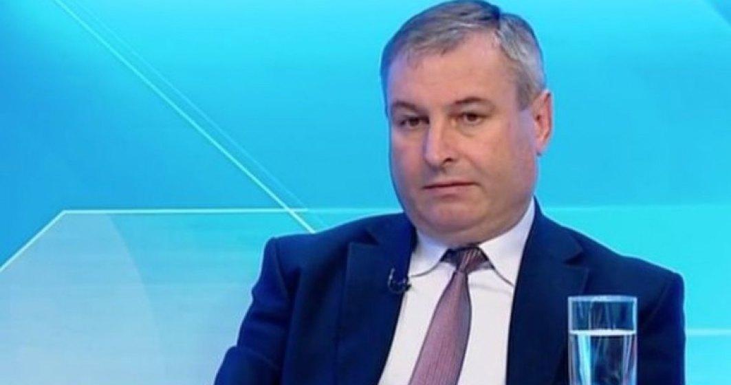 """Epidemiologul șef din R.Moldova și-a dat demisia după ce a zis că de Covid au murit doar oamenii """"care şi aşa erau o povară"""""""