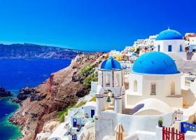 Ce noi reguli se vor aplica pe teritoriul Greciei pentru nevaccinați