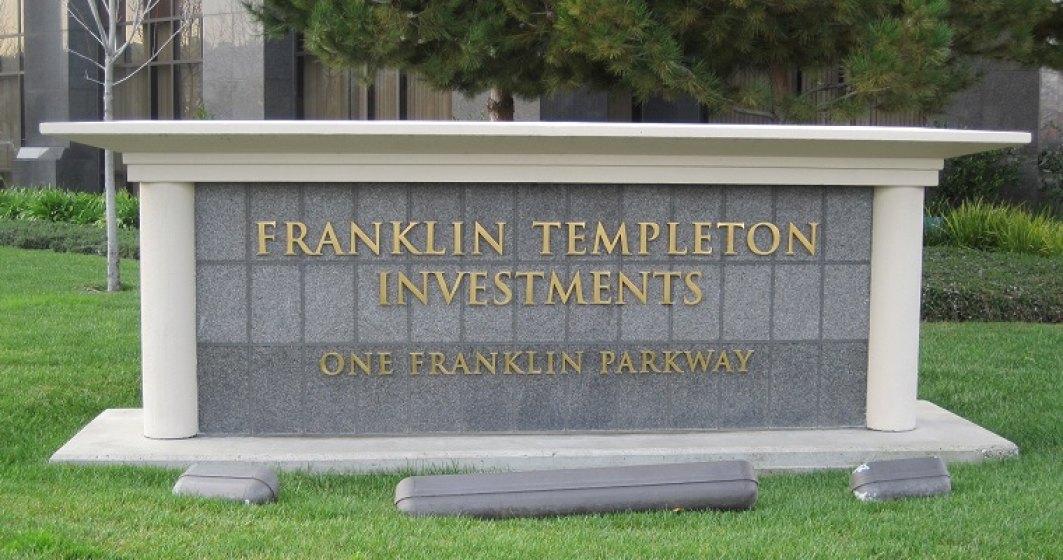 Regimul Franklin Templeton se prelungeste la Fondul Proprietatea